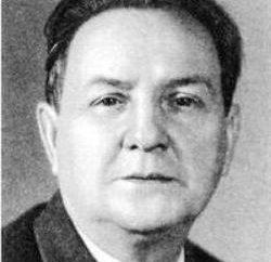 Georgi Markov Writer