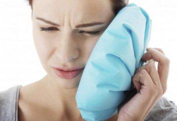 Dlaczego ból zęba po wypełnieniu? przyczyny