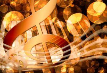 Por que o sonho de um piano: a interpretação de vários livros de sonho
