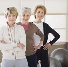 Estado clímax de las mujeres: los síntomas. Cómo aliviar la condición en la menopausia?