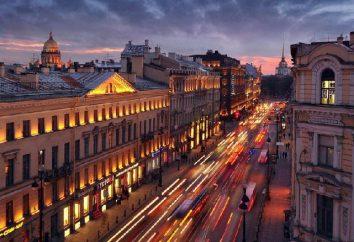 """""""Stockmann"""" en San Petersburgo abre sus puertas a los clientes"""