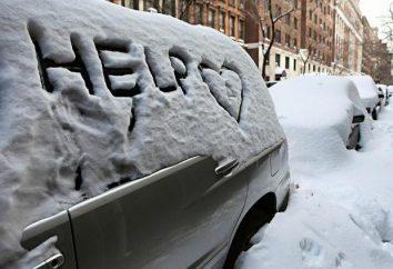 motor diesel pré-aquecedor: a instalação de suas próprias mãos