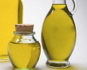 Wie Sie das richtige Olivenöl wählen?