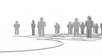 In der Psychologie, was ist ein Individuum? Das Konzept eines Individuums in der Psychologie