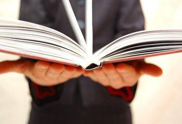 livros de psicologia Principais vale a pena ler