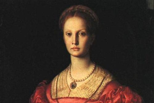 Gräfin Bathory