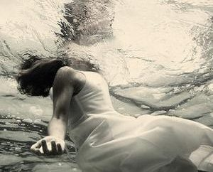 Interpretação dos sonhos: o que você sonha, o que você afunda