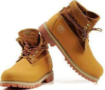 d782fe2462 donne Timberland. Da cosa indossare queste scarpe?