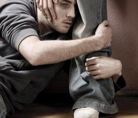 Como ajudar um viciado e não prejudica