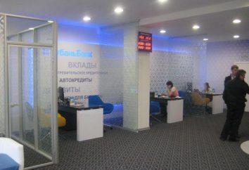 """""""Idea Bank"""" kredytowe: recenzje warunkach. Wcześniejsza spłata kredytu w """"Idea Bank"""""""