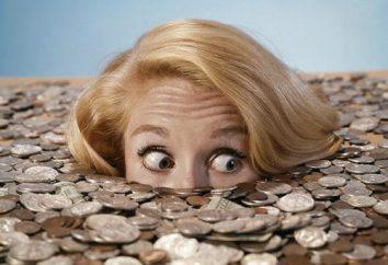 Co jest składnikiem aktywów finansowych?