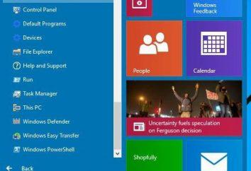 Polecenia linii poleceń systemu Windows