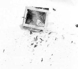 Como executar a restauração do sistema no Windows 7?