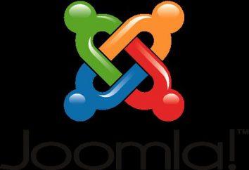 Wie Joomla installieren? Highlights