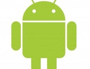 Aktualizacja Android – plusy i minusy