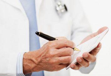 Endoskopische Polypektomie: besondere Verfahren