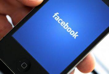 Powolny internet: Facebook pracownicy postrzegają rzeczywistość