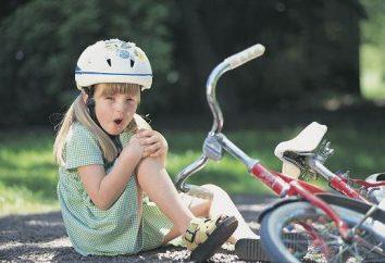 Zasady ruchu drogowego dla rowerzystów. Zasady ruchu drogowego dla rowerzystów