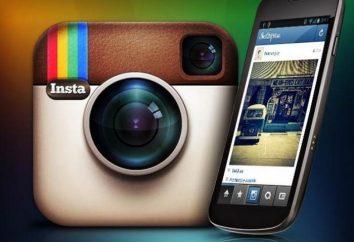 Wie wird populär in Instagram? Was bestimmt Popularität in Instagram?