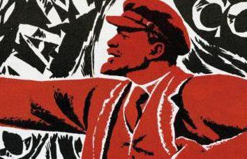 Los signos de revolución, diferentes de reformas