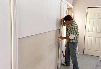 paneles de MDF para paredes – la solución perfecta en diseño de interiores