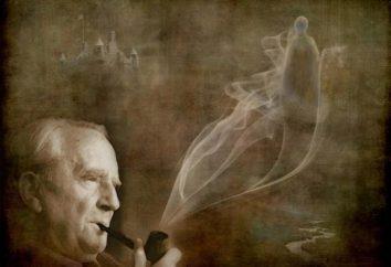 """L'epica saga di Tolkien """"Il Signore degli Anelli"""" libri su ordinazione"""