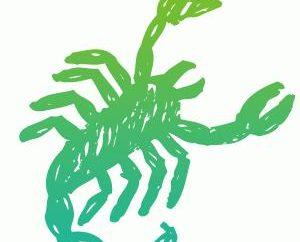 Nie wiem, co dać mężczyzna Skorpion urodziny? Są pomysły!