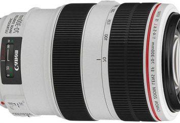 Como verificar na compra de uma lente – principais características