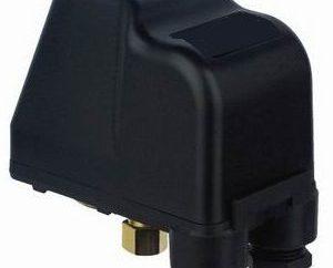 Relais de pression pour la pompe: Les avantages, caractéristiques de l'appareil, le raccordement et le réglage