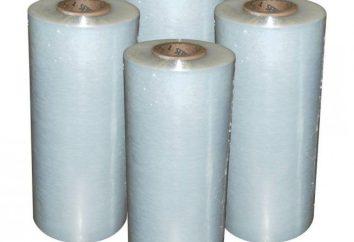 Caractéristiques de la douille en matière plastique, de l'application