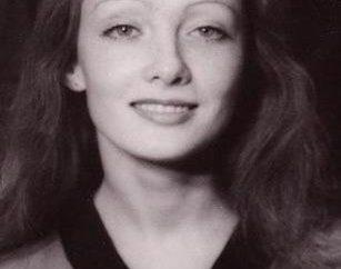 Olga Zarubin: biografia popularnej aktorki z czasów sowieckich
