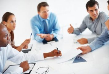 Riorganizzazione – una fusione, acquisizione, divisione, separazione