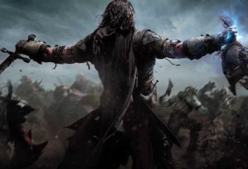 Shadow of Mordor: requisiti di sistema e data di uscita