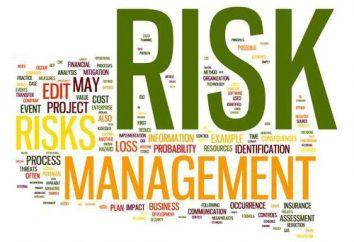 Le gestionnaire des risques: une nouvelle carrière prometteuse