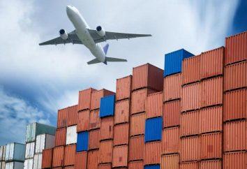 Unbilled dostawy – to … księgowe Unbilled dostaw