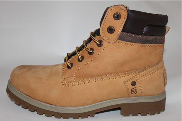 new style f6af1 5385b Markenschuhe Wrangler - Schuhe für Komfort und Bequemlichkeit