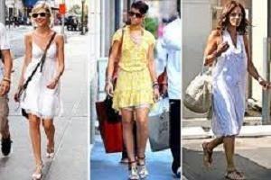 Come scegliere gli abiti casual