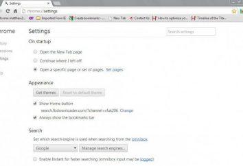 """Cómo añadir marcadores en el """"Google Chrome""""? Fácil y sencillo!"""