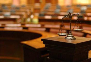 GIC: denuncia privata sulla decisione del giudice