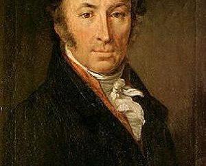 "Karamzin. HISTORYCZNY historia: ""Marthy gubernator Żona, lub Podbój Novagoroda"""