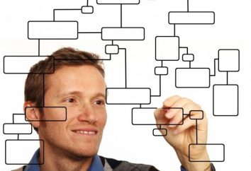 Analiza oznacza wiedzę na temat przetwarzania informacji