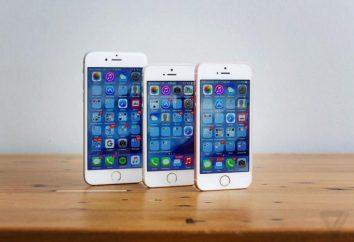 3 iPhone funkcje, które kochają każdego fotografa