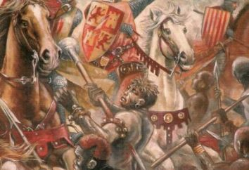¿Qué es la Reconquista? Reconquista: Causas y Consecuencias