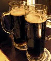 piwo ciemne