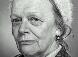 Biografia Tatyany Pelttser – wielka radziecka aktorka