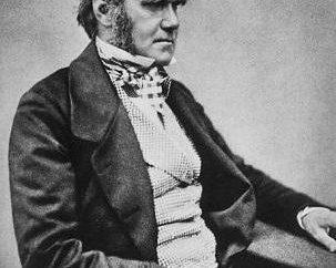 Contexte de la théorie de Darwin. La théorie de l'origine des espèces