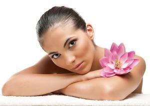 Właściwa pielęgnacja skóry wiosna