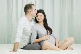 Oxytocin: das Hormon der Liebe und Verständnis?