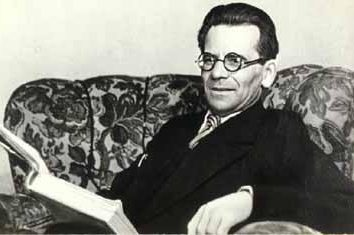 S. A. Lebedev, une brève biographie des réalisations scientifiques et persévérance personnelle