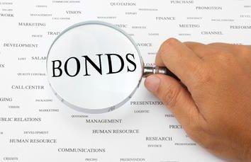 Eurobonds – o que é? Quem produz eo que é necessário eurobonds?